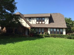 front home 1